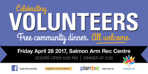 celebratingvolunteers_facebook